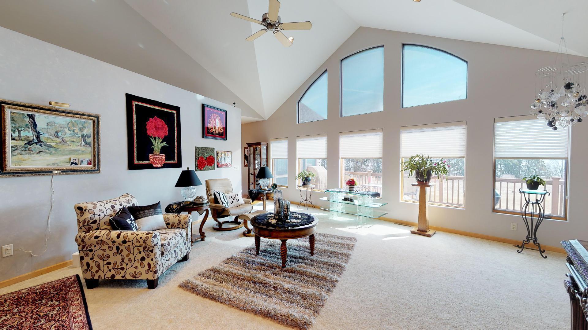31852 Lakeview Drive Property Photo - Lake City, MN real estate listing