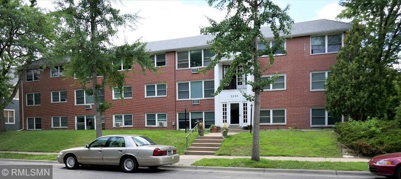 3200 Emerson Avenue S Property Photo - Minneapolis, MN real estate listing