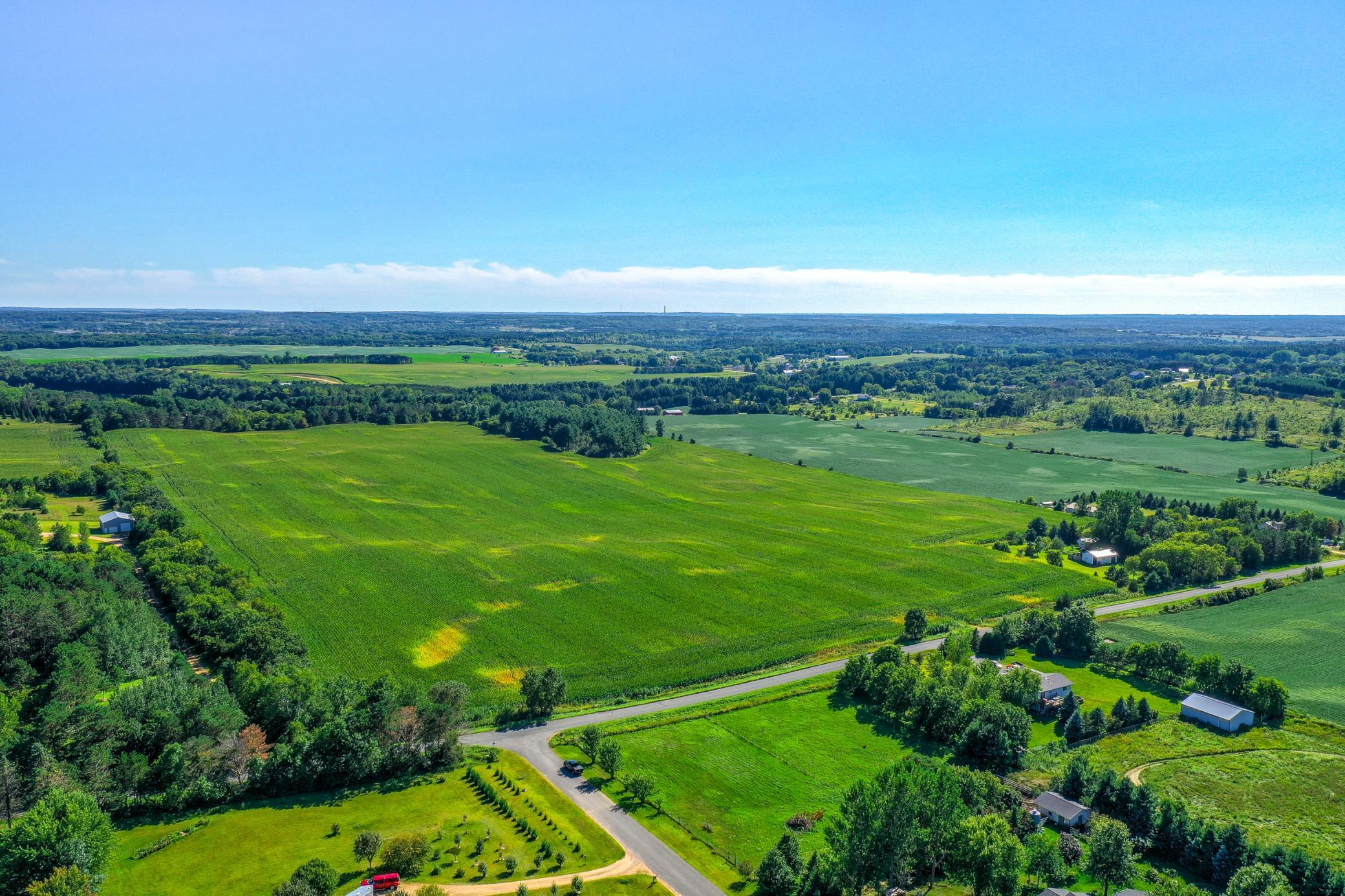 xxx 210th Avenue Property Photo - Somerset, WI real estate listing