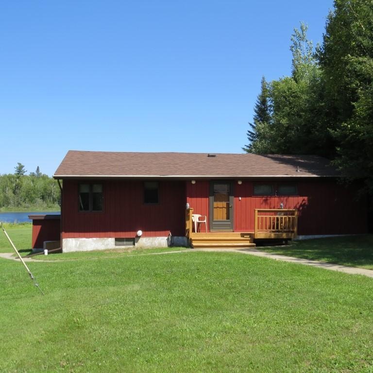 1742 Bear Head State Park Road #P Property Photo - Ely, MN real estate listing