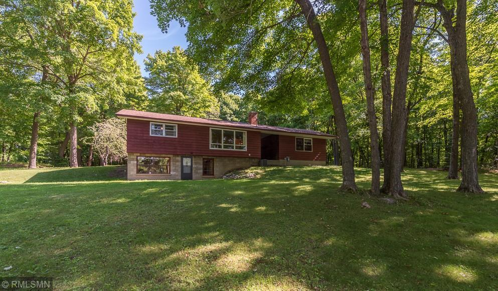 22082 State Highway 6 Property Photo - Deerwood, MN real estate listing