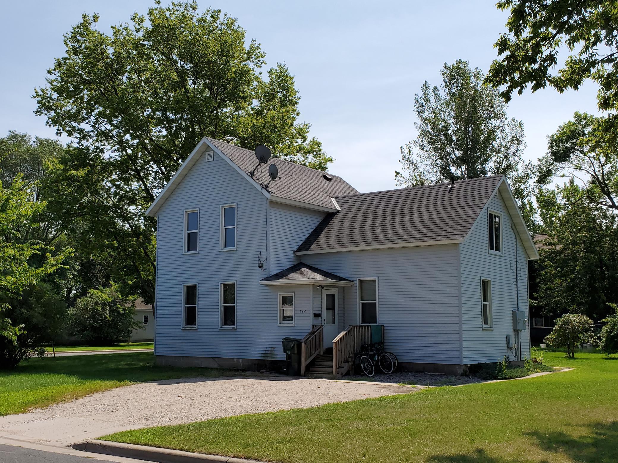 546 4th Avenue Se Property Photo