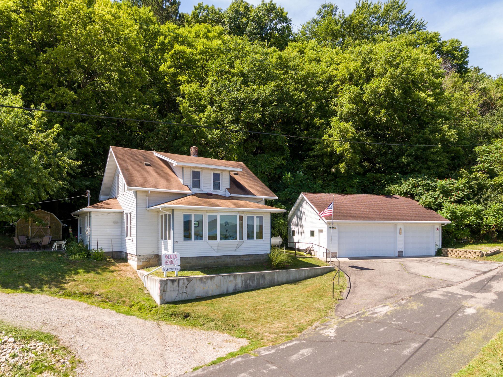 Minneiska Real Estate Listings Main Image