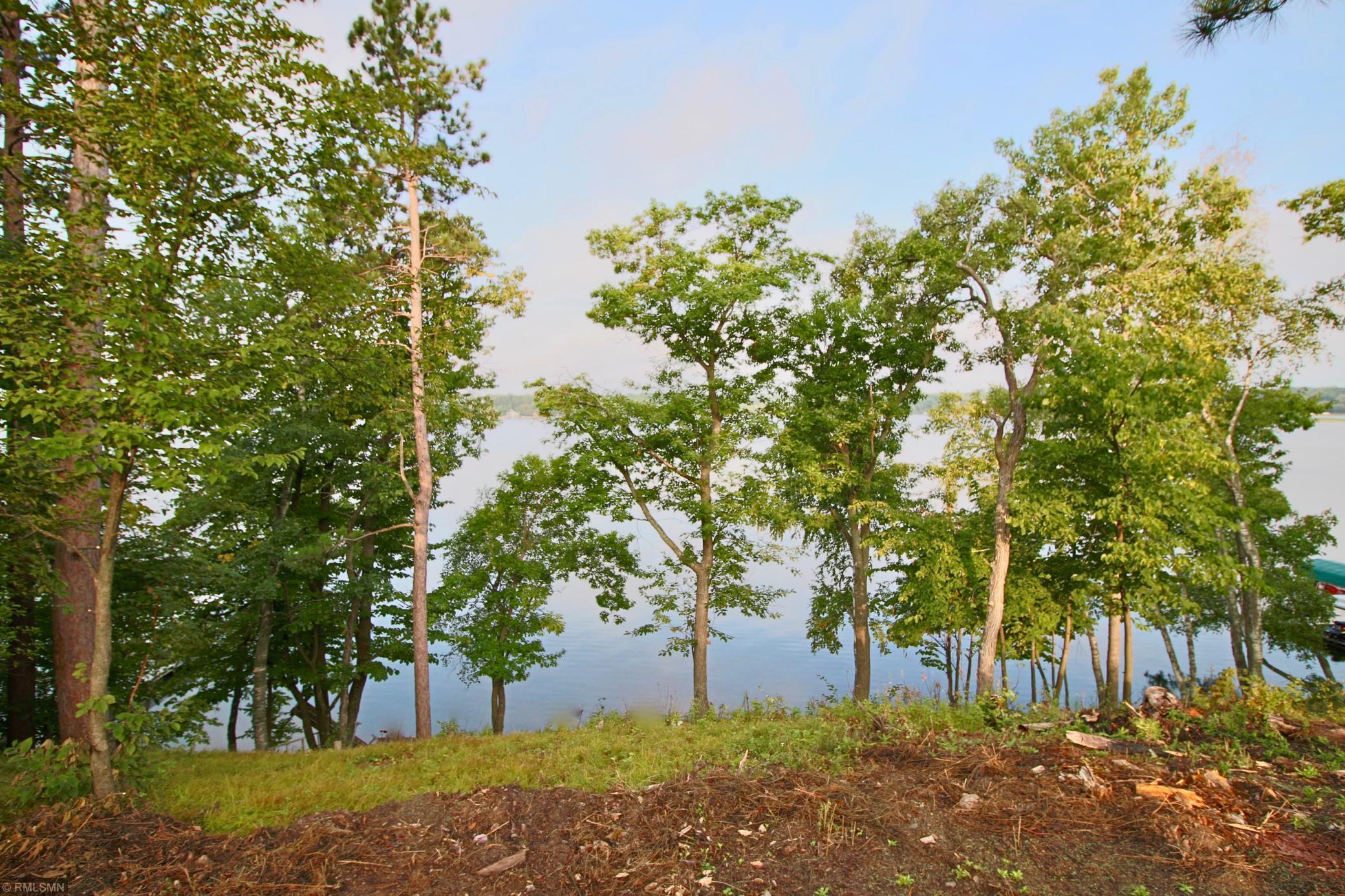 10717 Pine Beach Peninsula Loop Property Photo - East Gull Lake, MN real estate listing