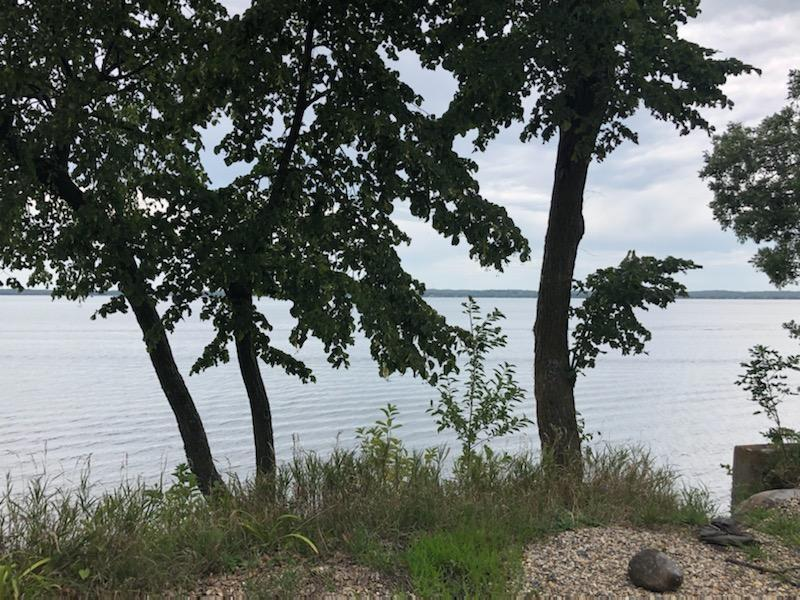 11600 TBD - Center Lot Property Photo - Spicer, MN real estate listing