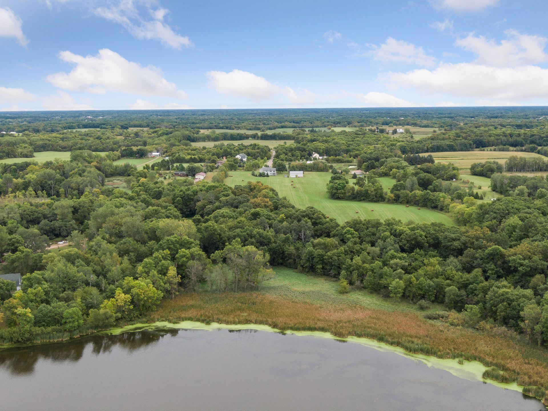 21766 Xenon Street NW Property Photo - Nowthen, MN real estate listing