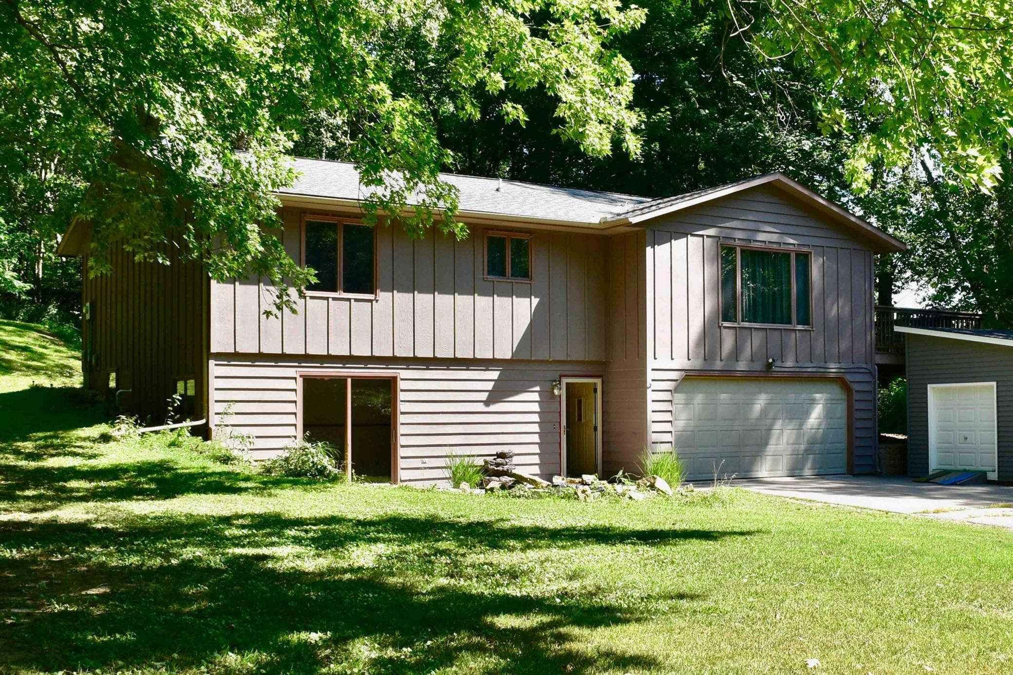 1375 Grandview Court Property Photo - Goodview, MN real estate listing