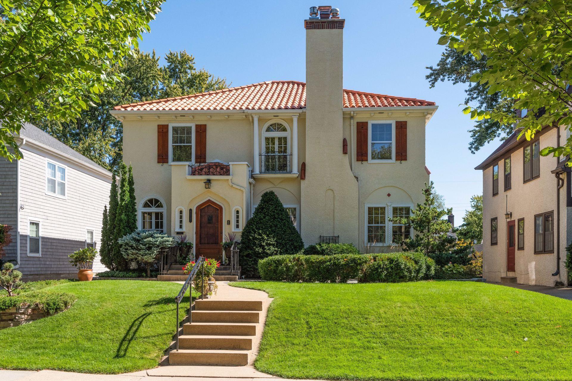 4517 Casco Avenue Property Photo