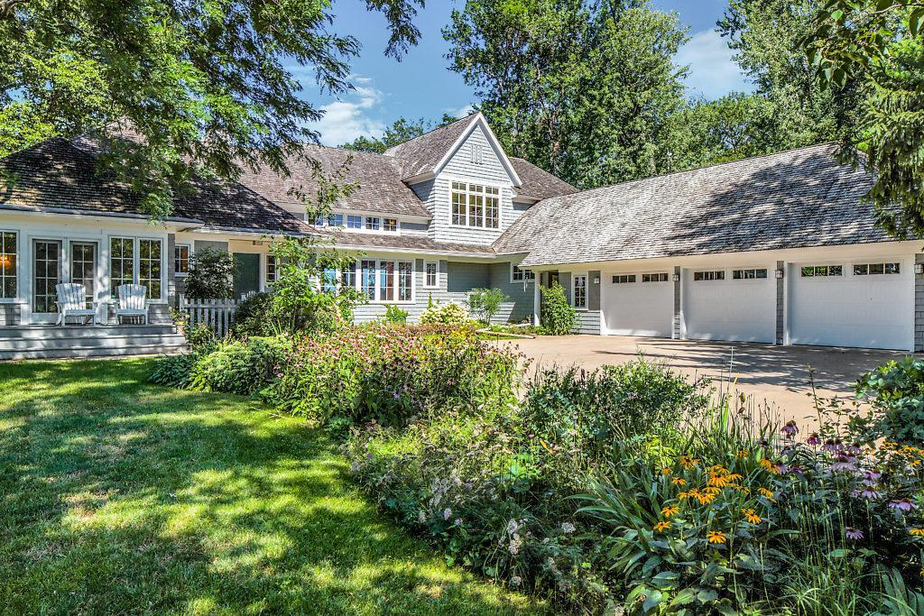 30343 Lakeview Avenue Property Photo - Red Wing, MN real estate listing