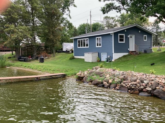 777 US Highway 63 Property Photo - Clayton Twp, WI real estate listing