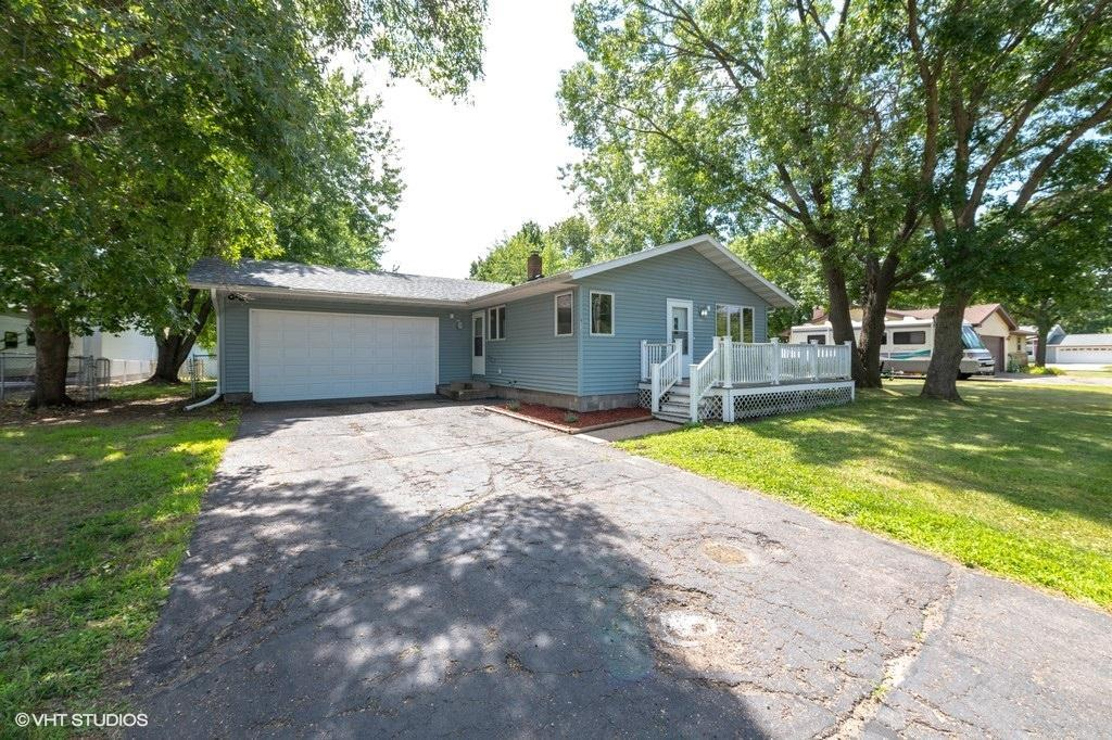 917 Eddy Lane Property Photo - Eau Claire, WI real estate listing