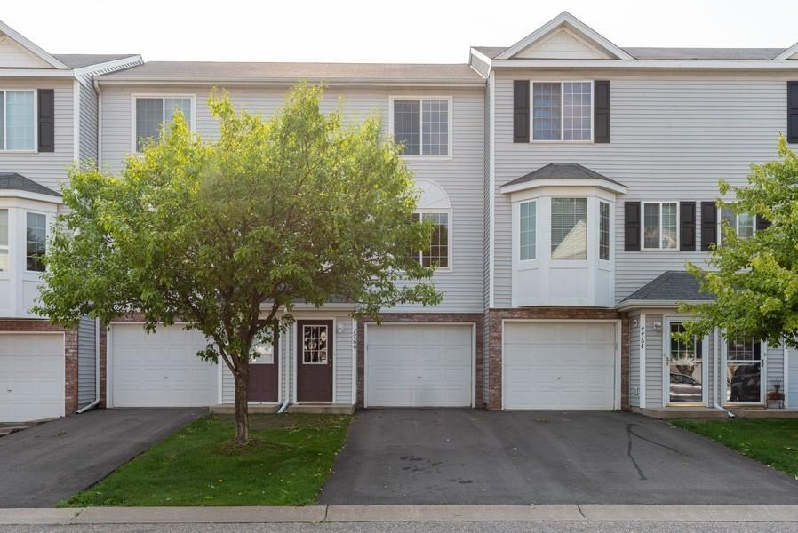 7766 Village Street Property Photo - Chanhassen, MN real estate listing