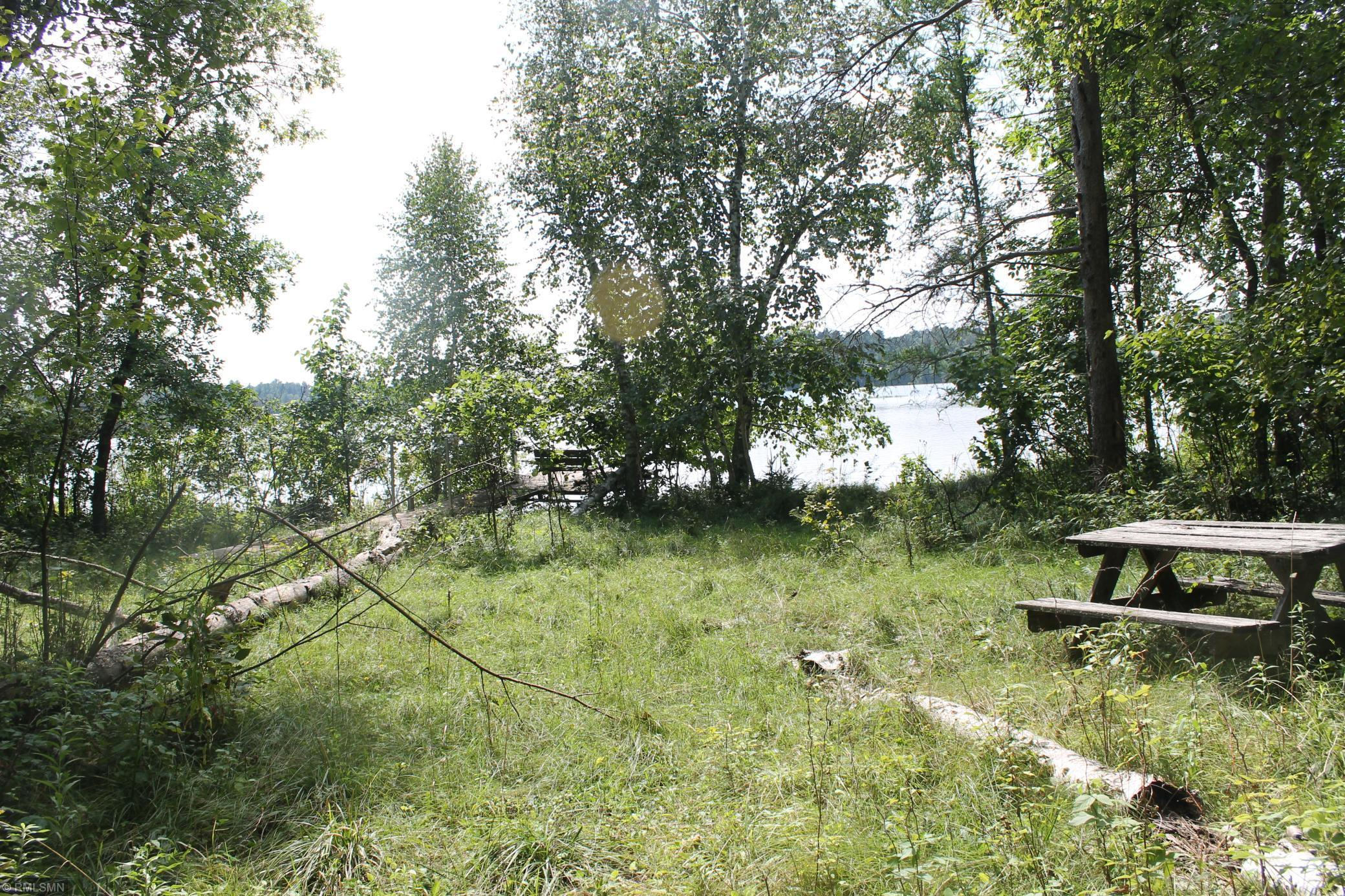 xxx Gasink Rd Property Photo - Pequot Lakes, MN real estate listing