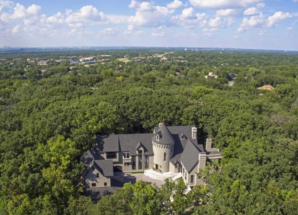 Eagan Real Estate Listings Main Image