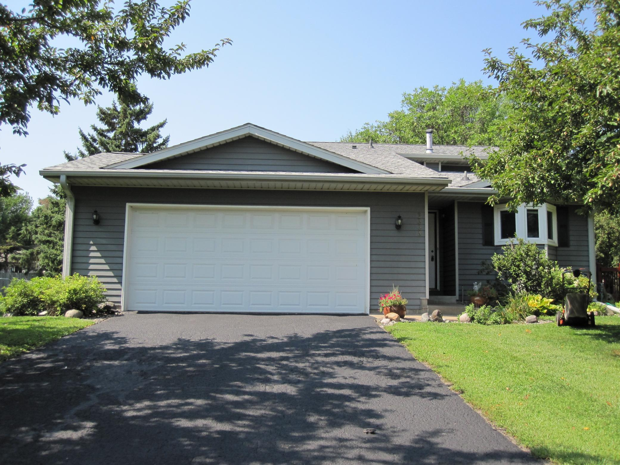 9333 Sheridan Avenue N Property Photo - Brooklyn Park, MN real estate listing