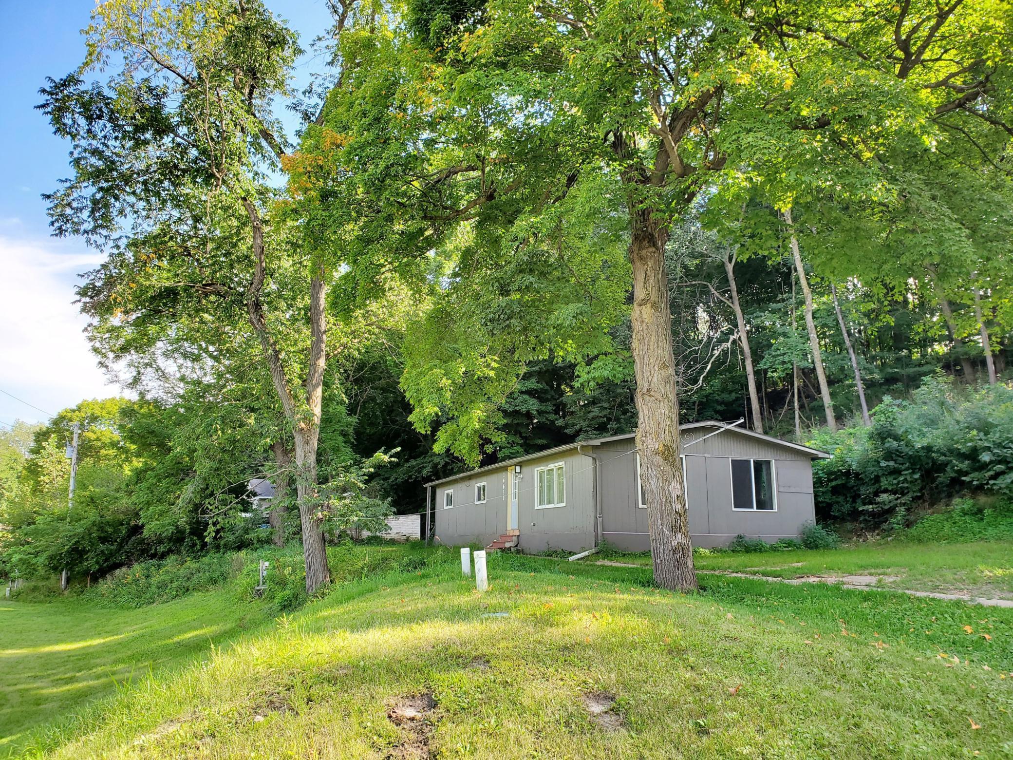 14630 Kane Avenue Property Photo - Nerstrand, MN real estate listing