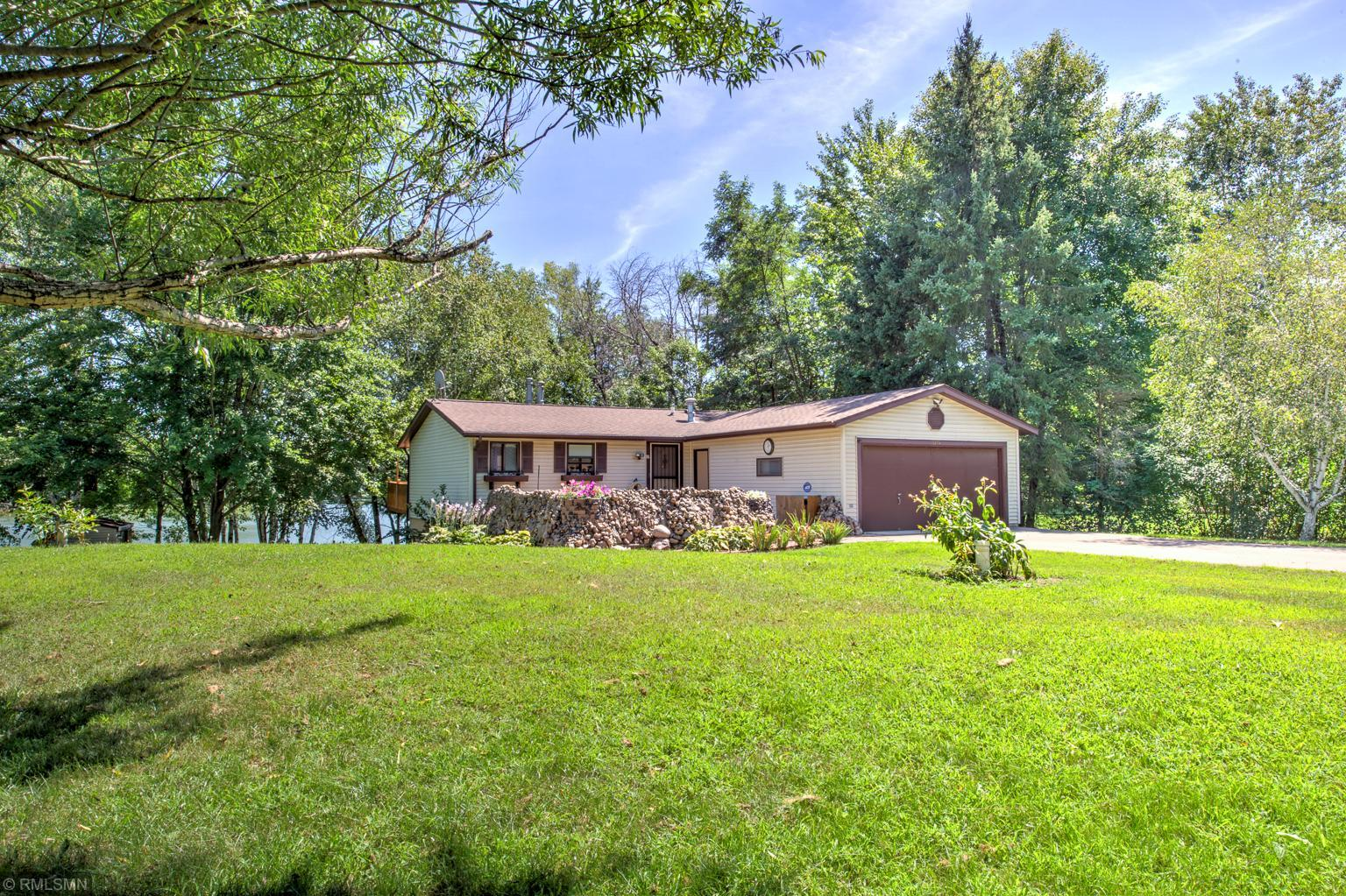 916 Brave Drive Property Photo