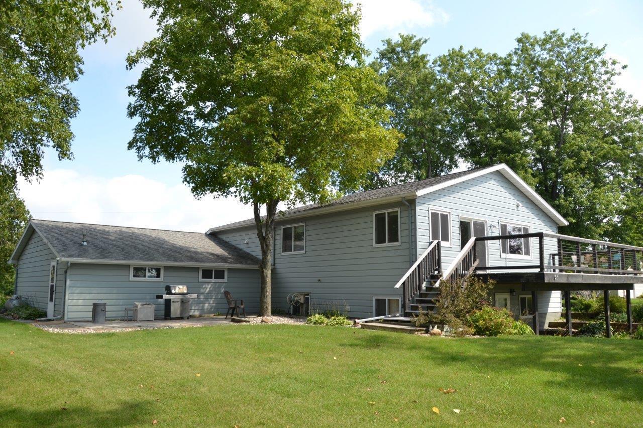 32856 401st Street Property Photo - Dent, MN real estate listing