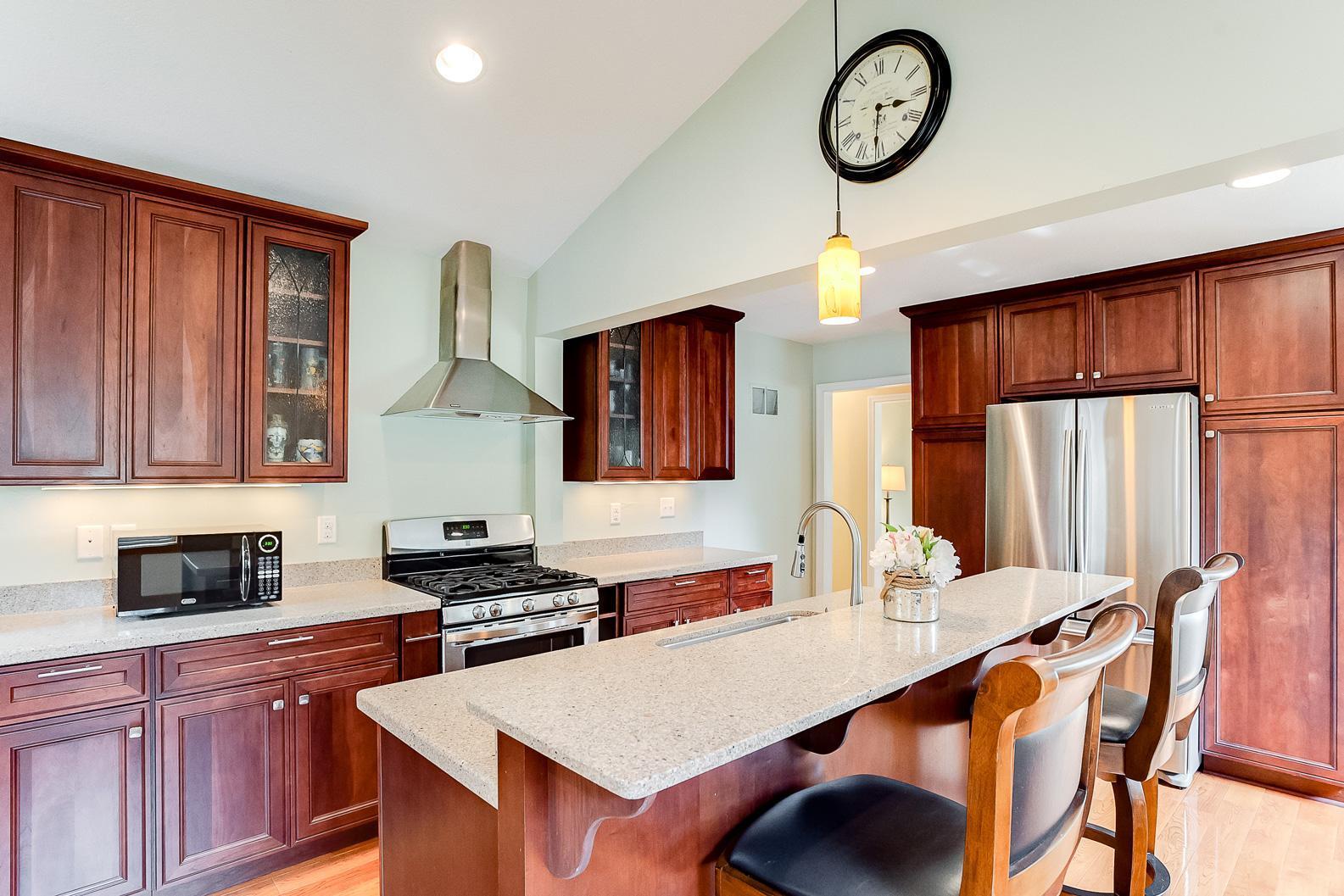 3444 Quebec Avenue S Property Photo