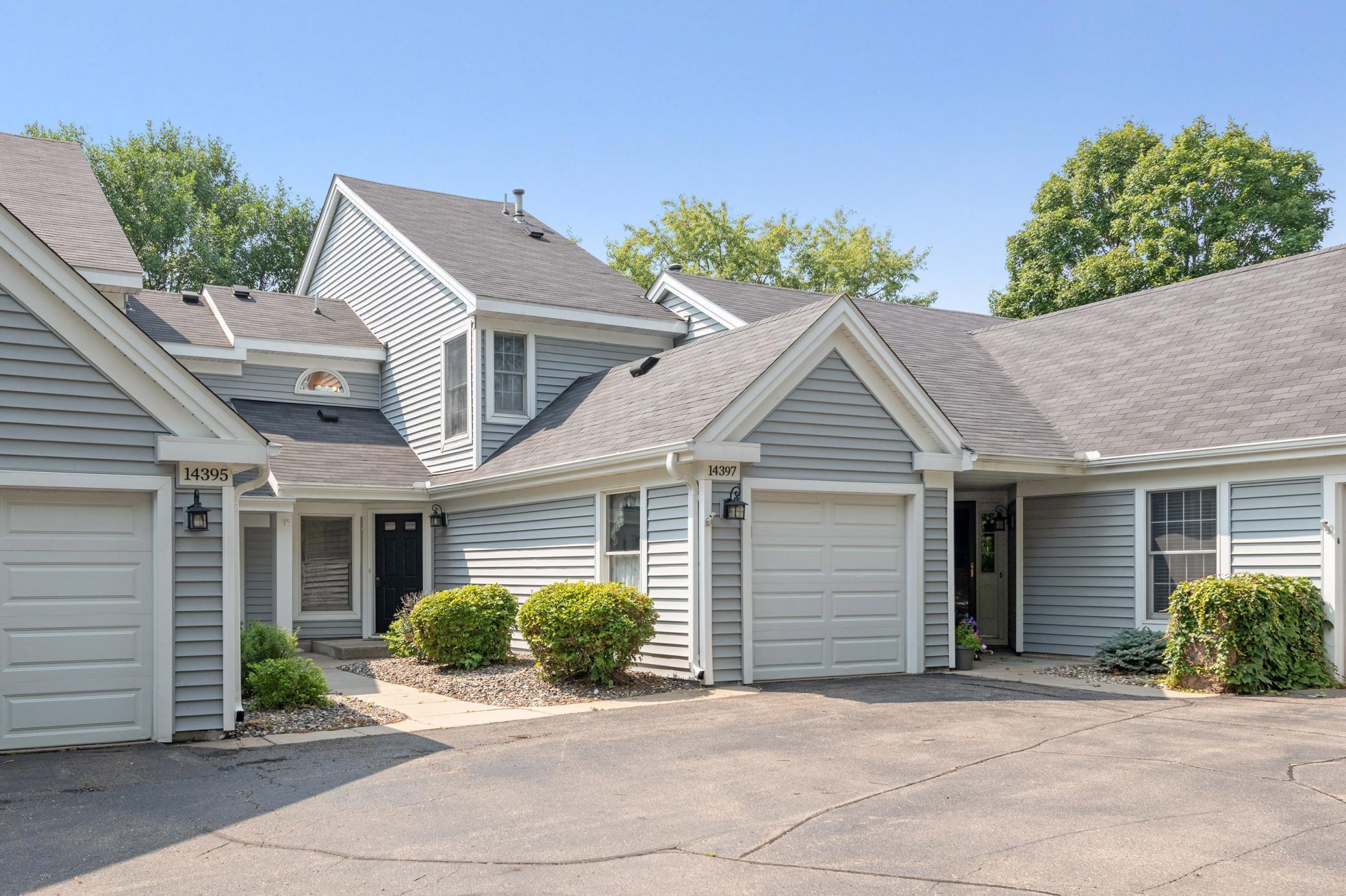 14397 Bedford Drive Property Photo