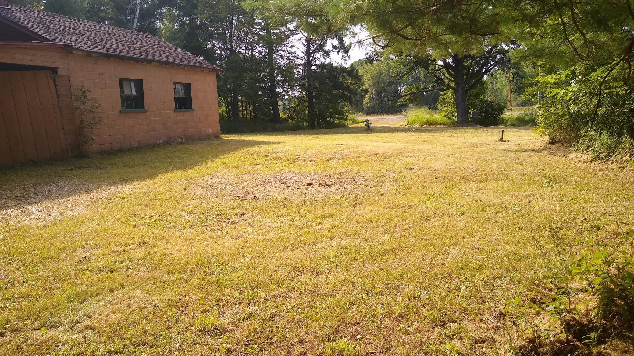 10454 State Road 70 Property Photo - Siren, WI real estate listing