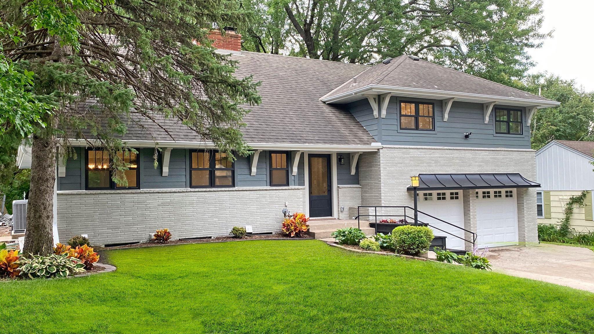1768 Hampshire Avenue Property Photo