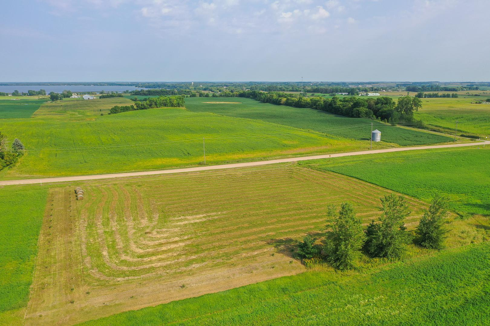 xxx Calvary Road SE Property Photo - Osakis Twp, MN real estate listing