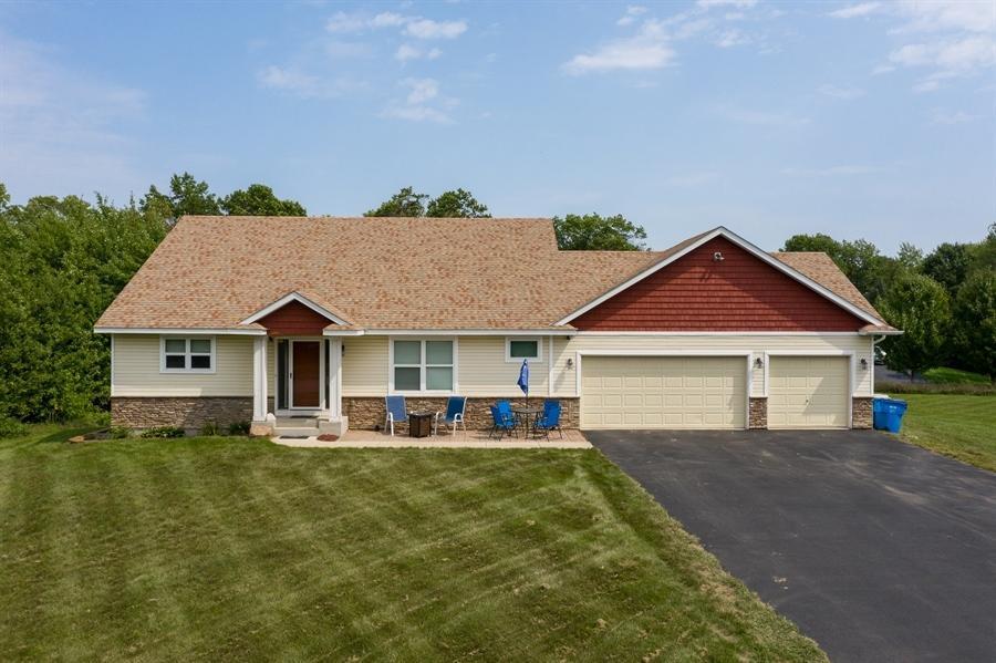 23915 Unity Street NW Property Photo - Saint Francis, MN real estate listing