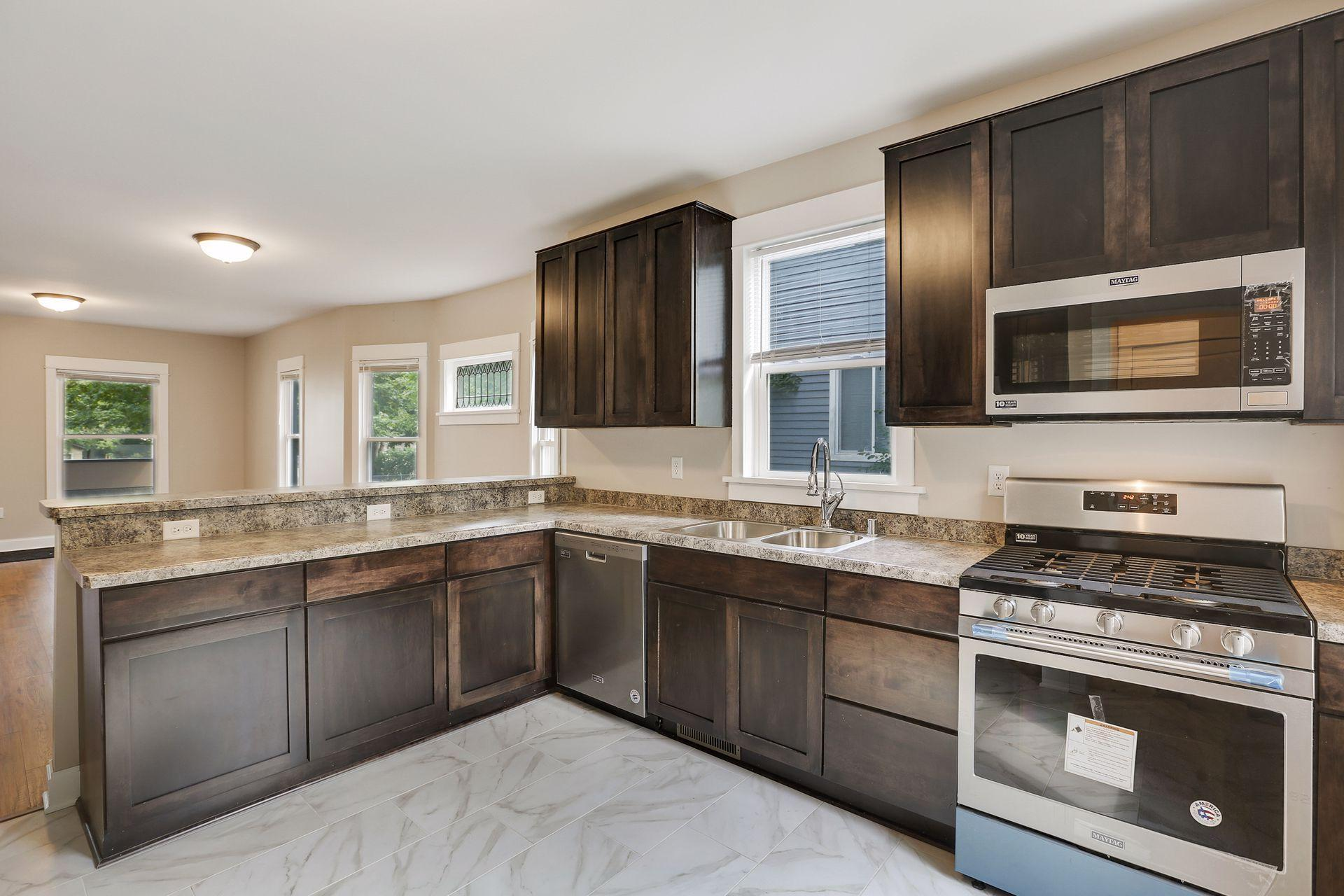3019 N 4th Street Property Photo