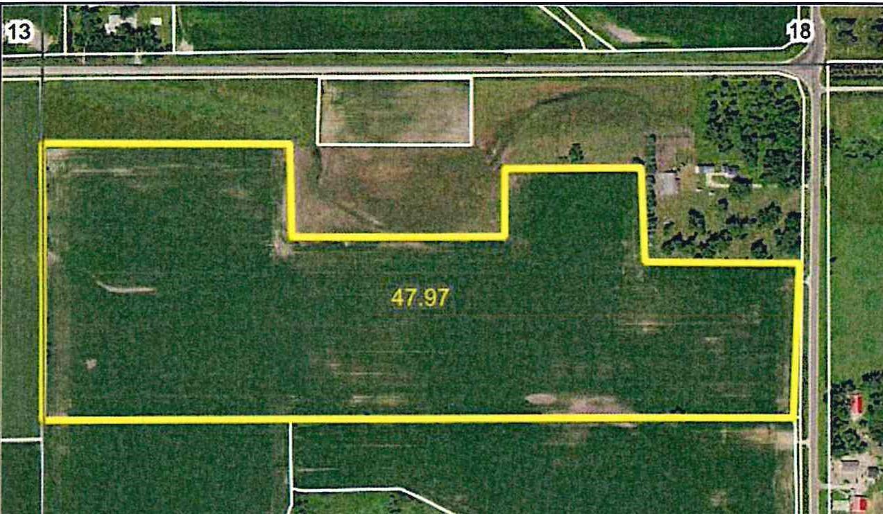 xxx 745th Avenue Property Photo - Racine, MN real estate listing
