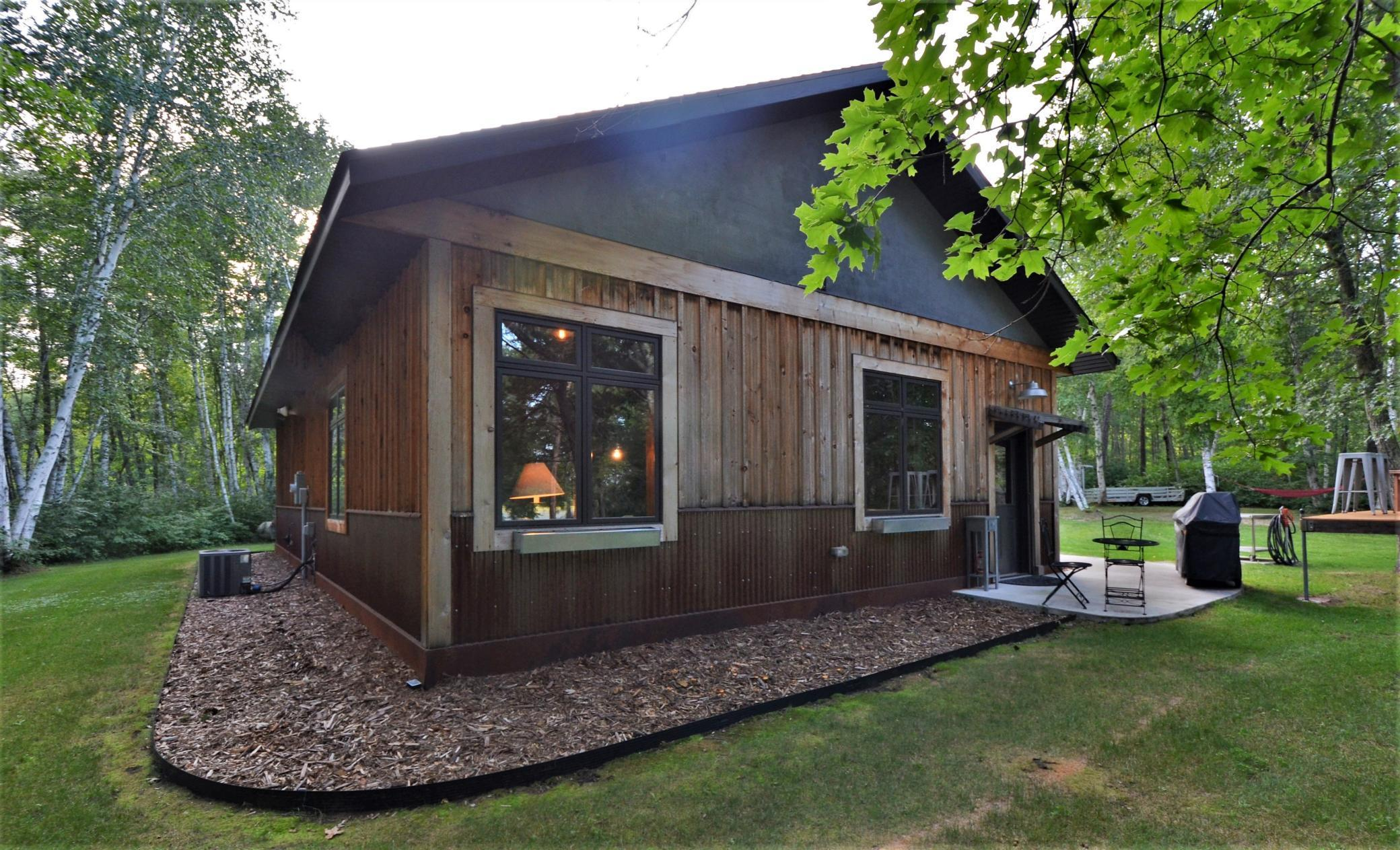 30378 Loon Lake Road Property Photo - Crosby, MN real estate listing