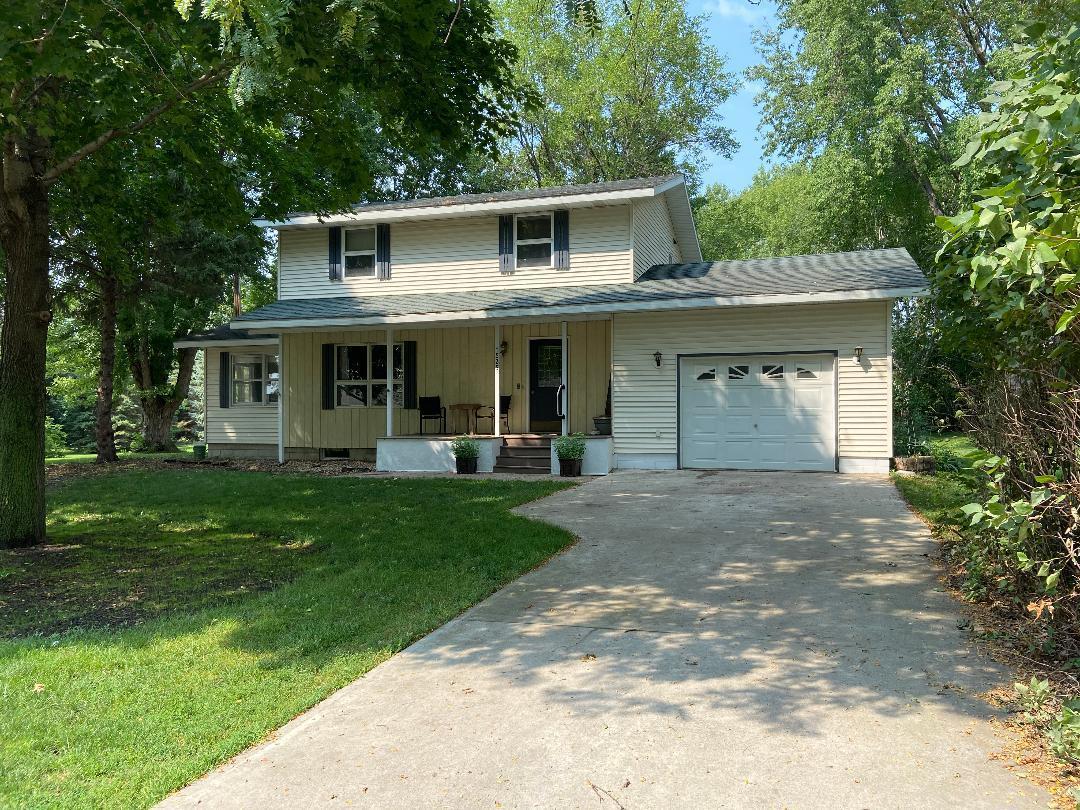 Annrose Add Real Estate Listings Main Image