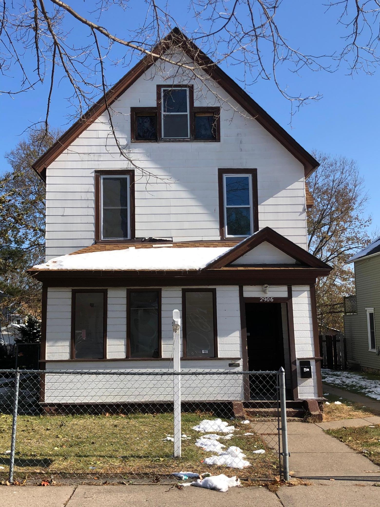 2906 N 4th Street Property Photo