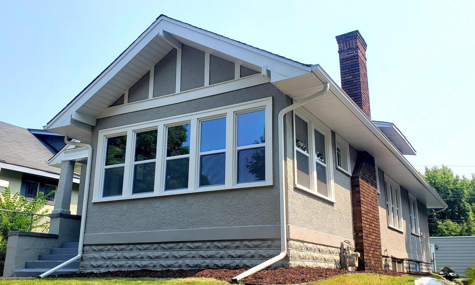 3725 16th Avenue S Property Photo - Minneapolis, MN real estate listing