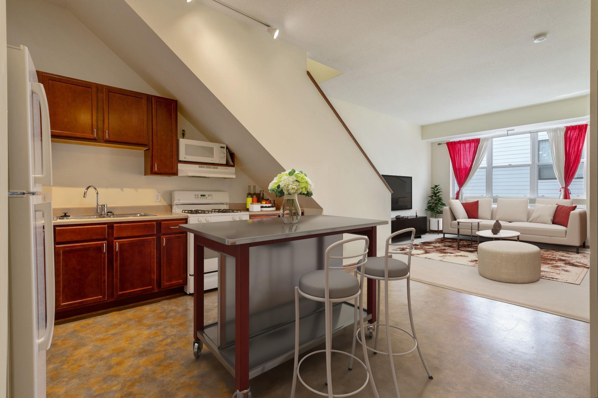2650 University Avenue W #312 Property Photo - Saint Paul, MN real estate listing