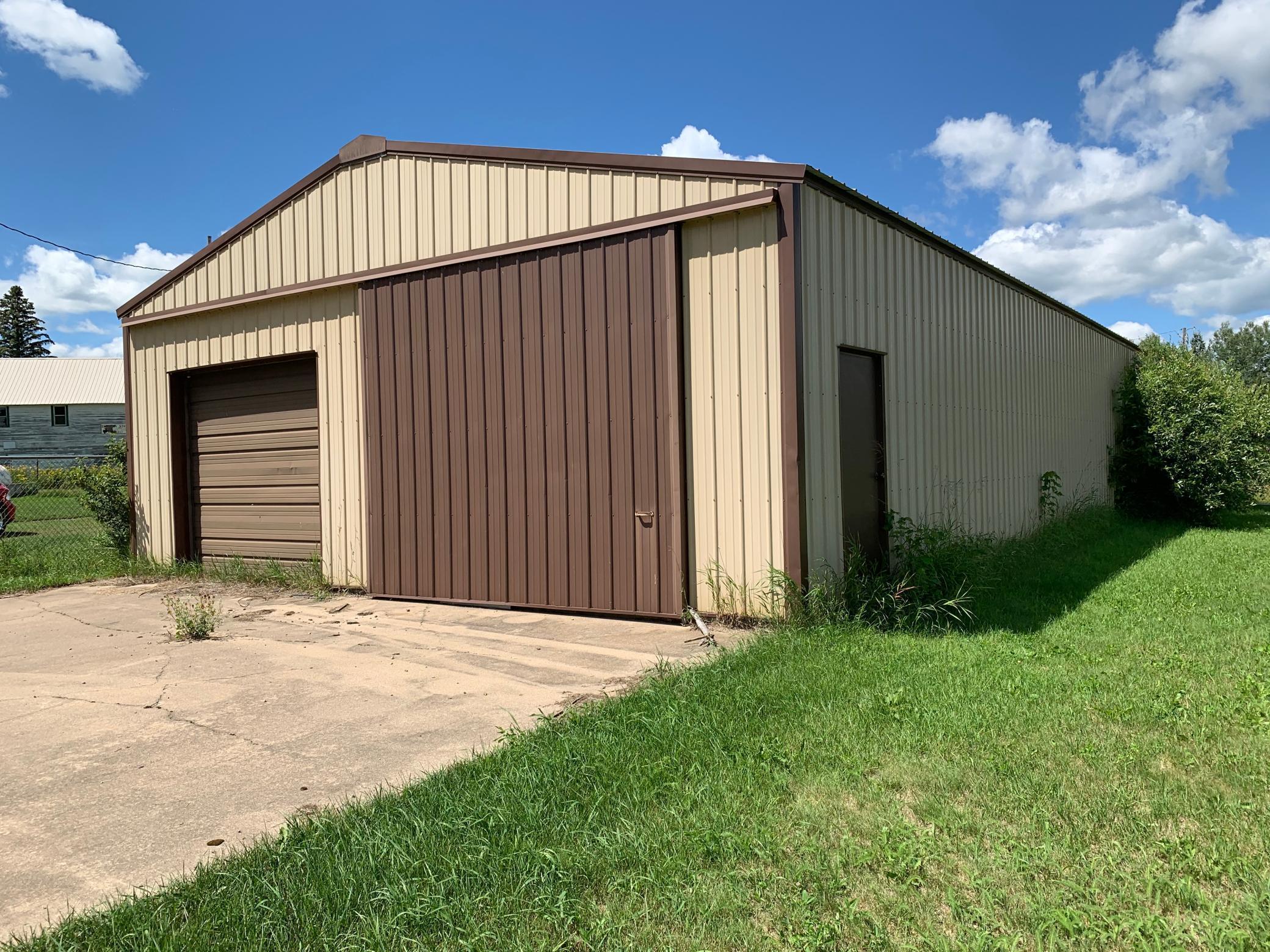 38819 610th Street Property Photo - Swatara, MN real estate listing