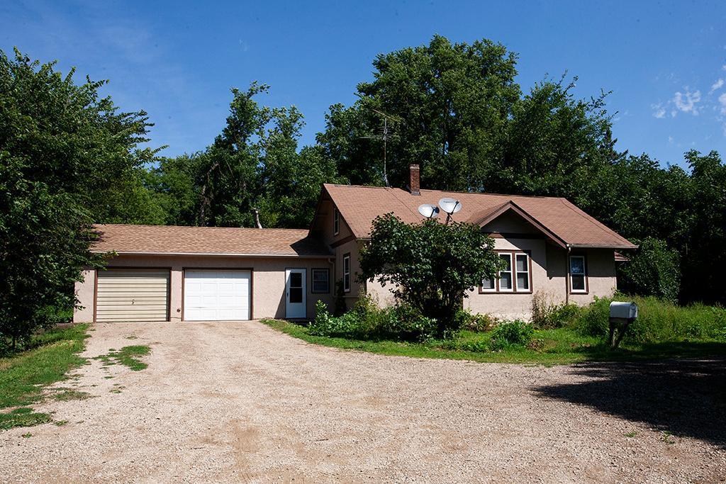 1907 US HWY 75 Property Photo - Lake Benton, MN real estate listing