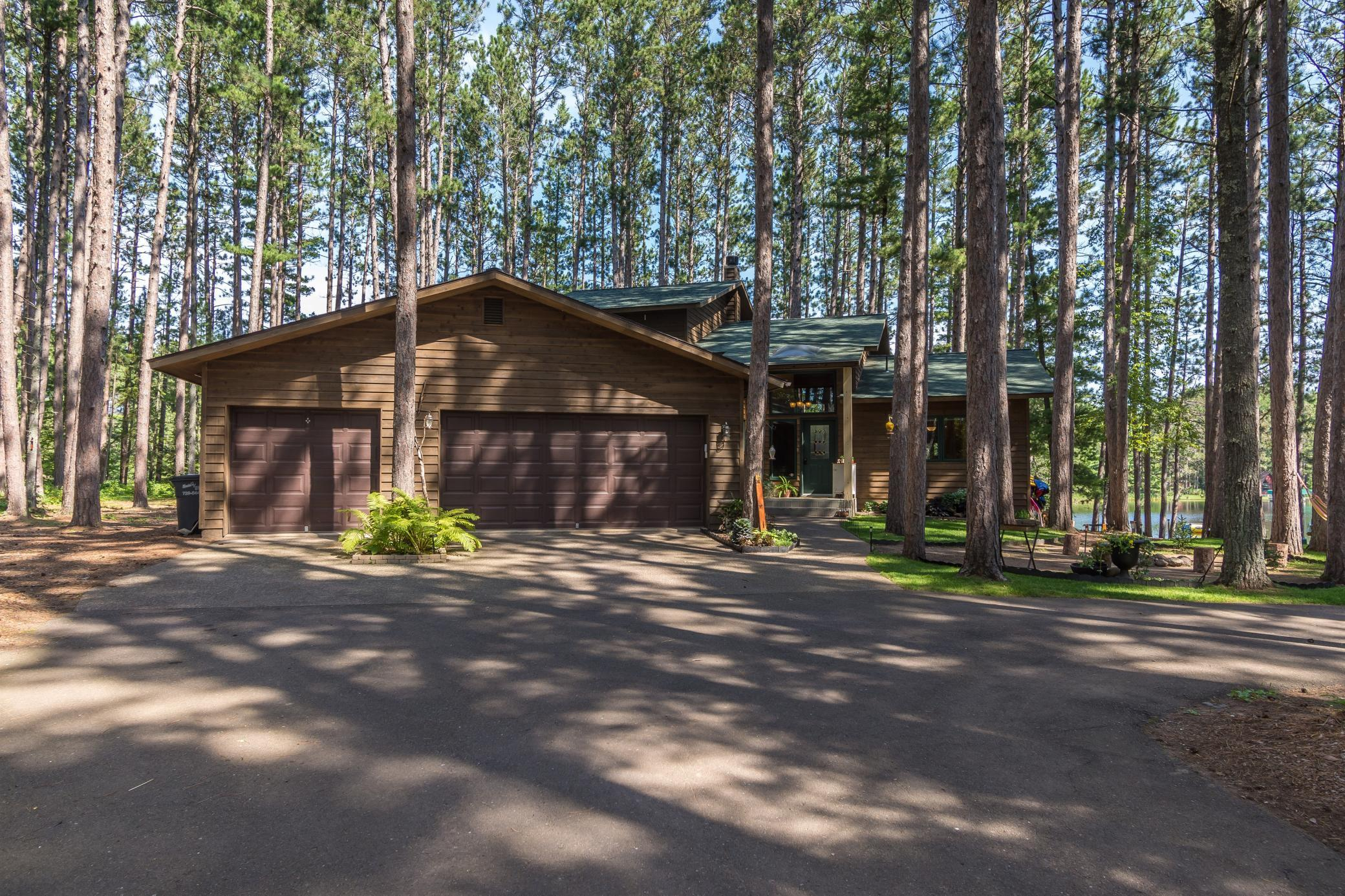 4433 Carey Road Property Photo - Duluth, MN real estate listing