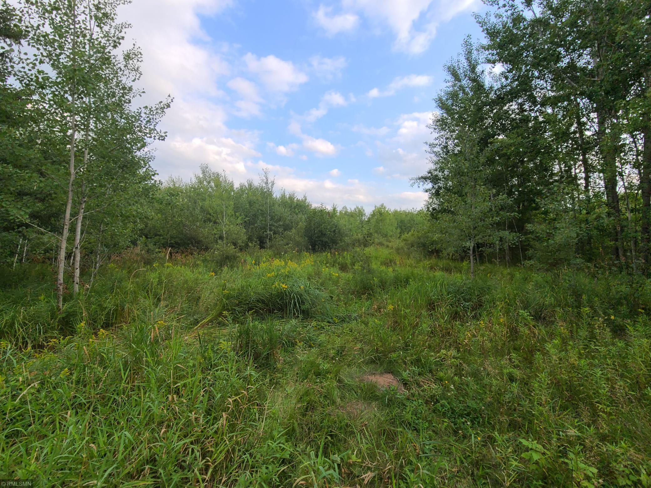 XXX State Hwy 18 Property Photo - Finlayson, MN real estate listing