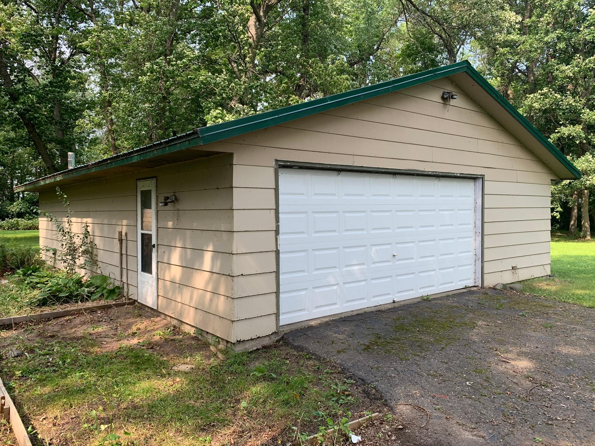 7331 US Highway 169 Property Photo - Garrison, MN real estate listing