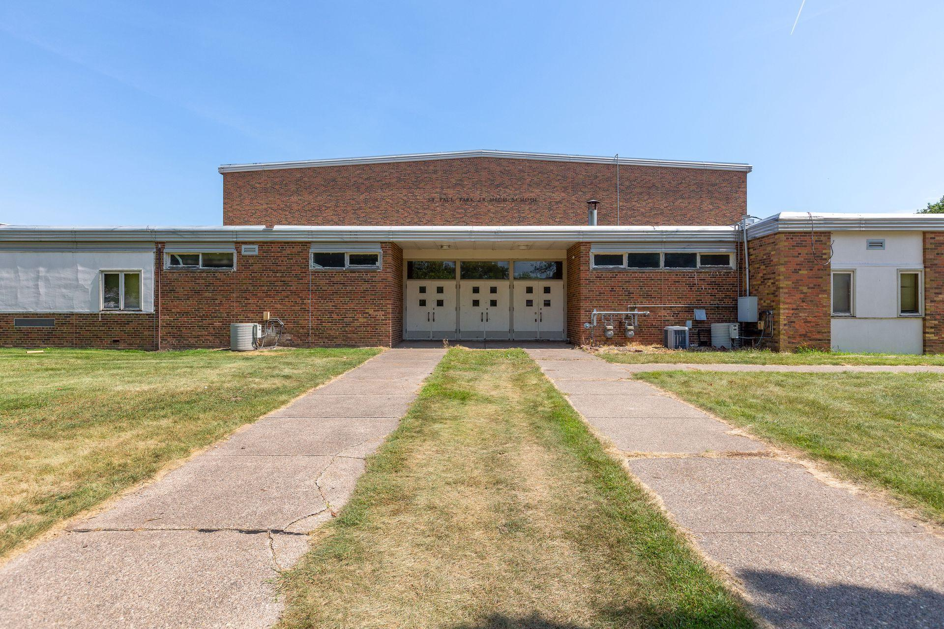 900 3rd Street #D Property Photo - Saint Paul Park, MN real estate listing