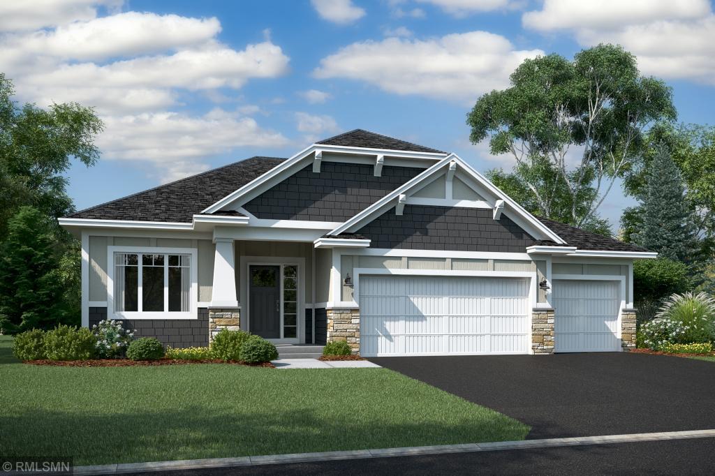 3700 192nd Street Property Photo