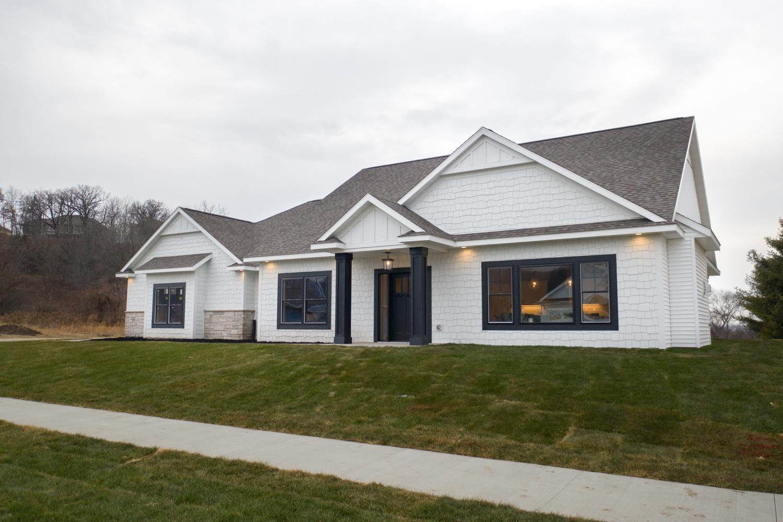 2009 Oscar Drive NE Property Photo - Rochester, MN real estate listing