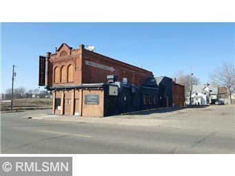 1179 E 7th Street E Property Photo