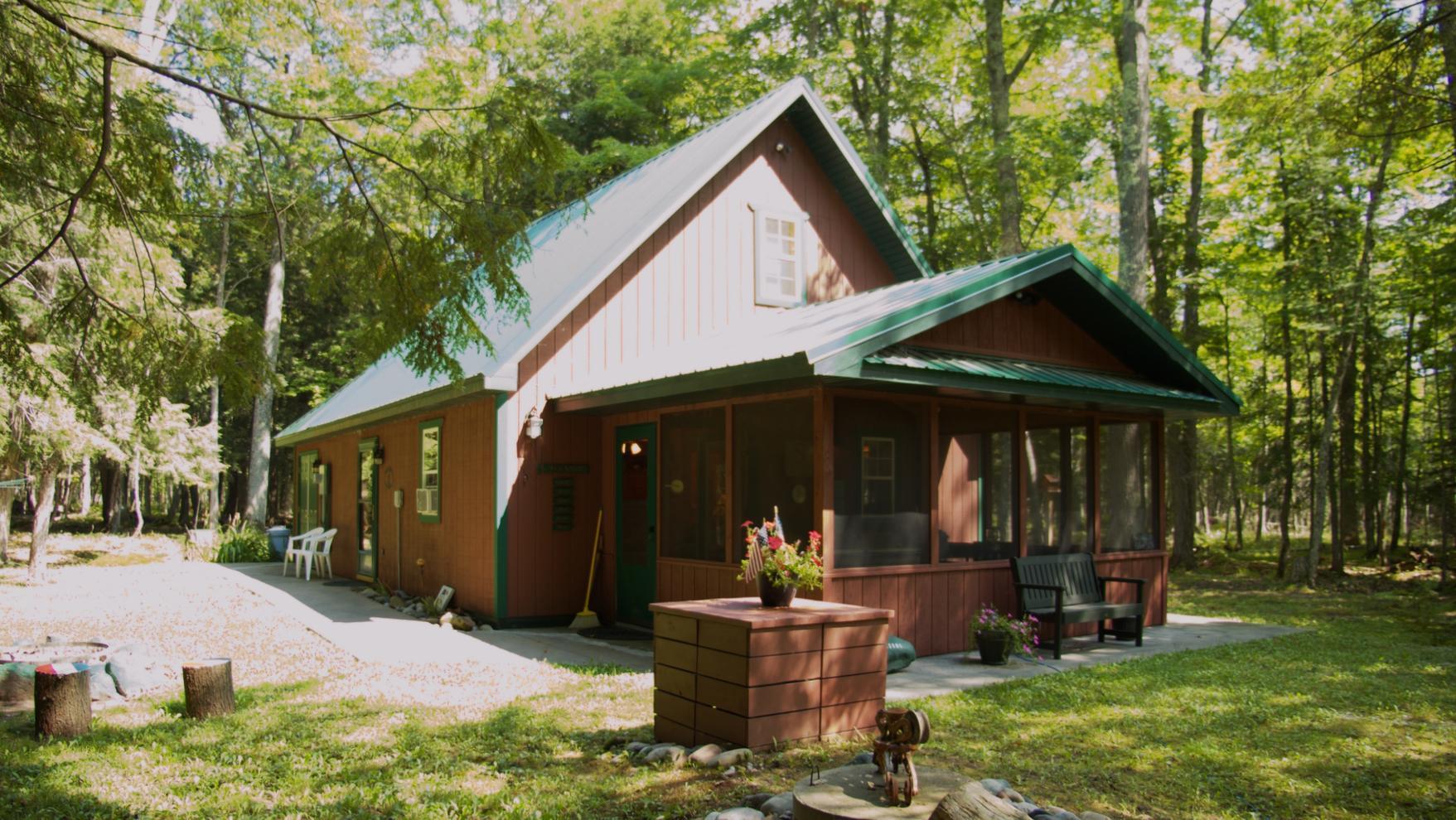 546 Oak Lane Property Photo