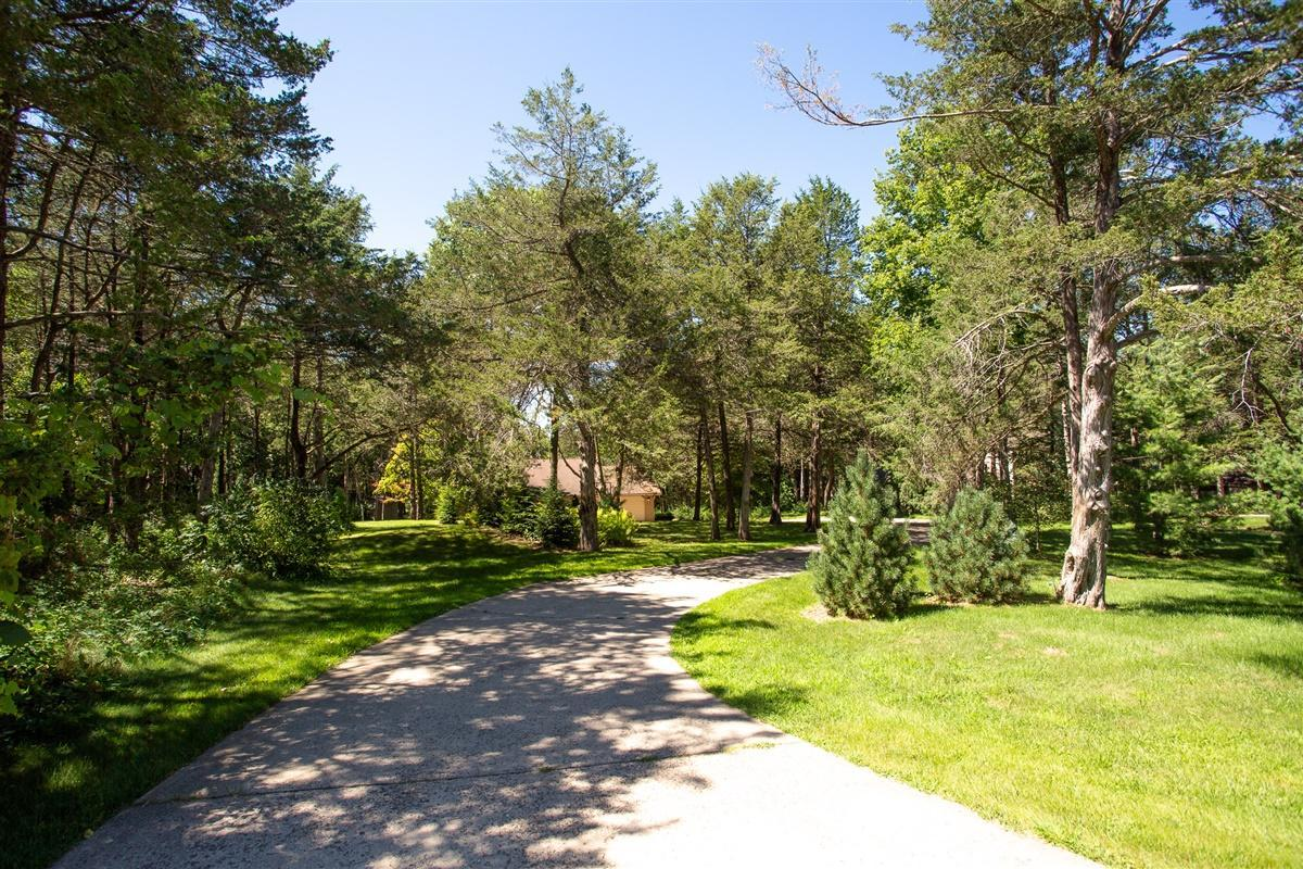 N6329 1323rd Street Property Photo - Prescott, WI real estate listing