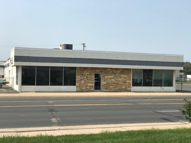 1116 N Riverfront Drive Property Photo - Mankato, MN real estate listing