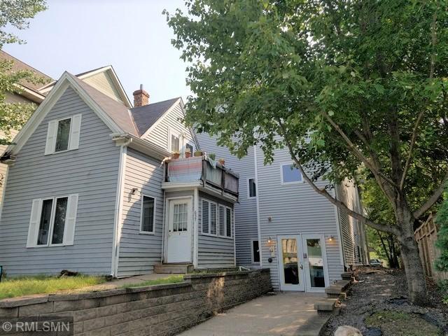 637 Ontario Street Se Property Photo