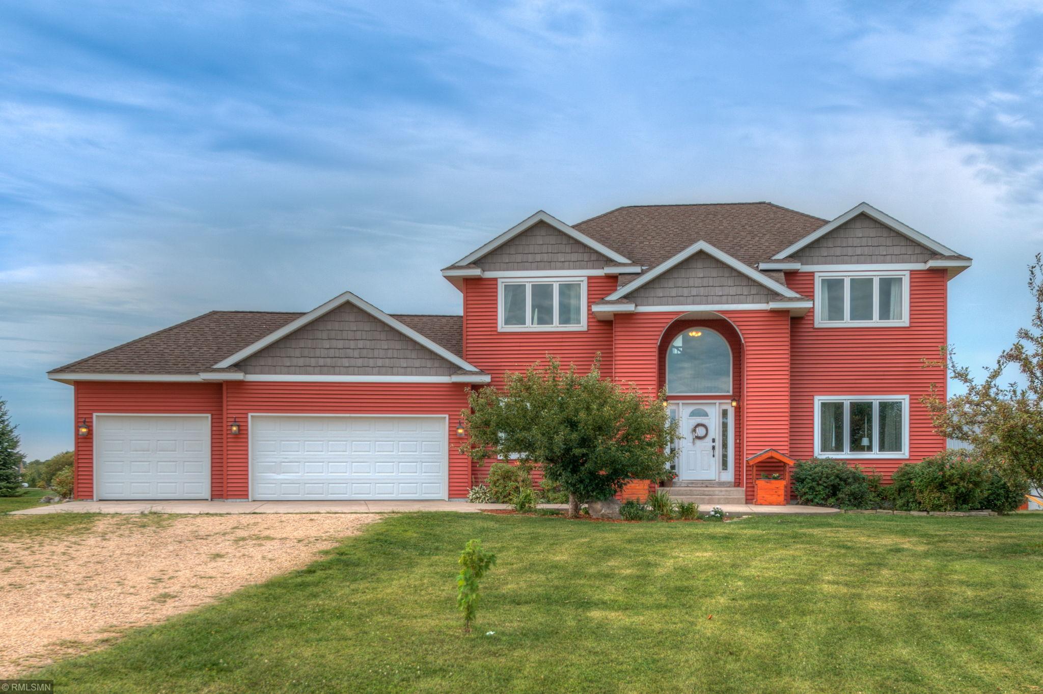 N5693 1142nd Street Property Photo - Prescott, WI real estate listing