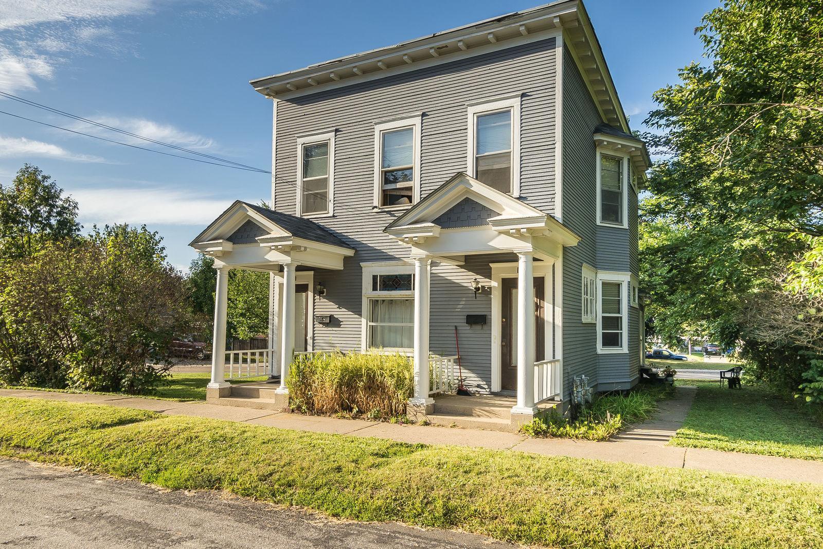 109 Page Street W Property Photo